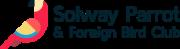 Solway & Scottish Parrot Show